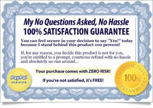 guarantee-paypal-verified